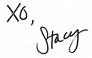 Stacy-signature-300x190
